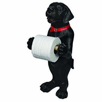 mainstays stand toilet paper holder oiled bronze river edge black lab standing free with shelf moen freestanding brushed nickel