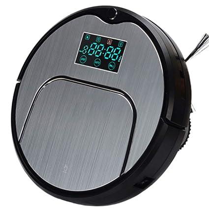Robot Aspirador,Automática Robot Aspirador,Limpieza Del Hogar Robot,Anti-Colisión System