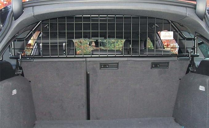 Separador de maletero Guardsman G1256D: Amazon.es: Coche y moto
