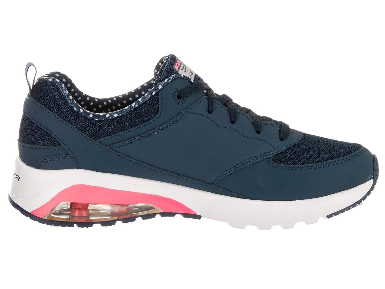 Skechers Amazon Para Mujer Zapatillas De Tenis Snhyc