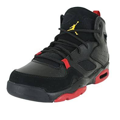 Image Unavailable. Image not available for. Color  Jordan Air Flight Club 91  ... 4d9721875