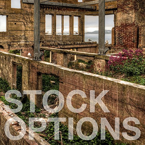 Stock options soundtrack