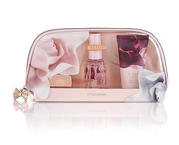 7447d4ff3af6 Ted Baker Little Luxuries Mini Beauty Bag Gift Set For Her