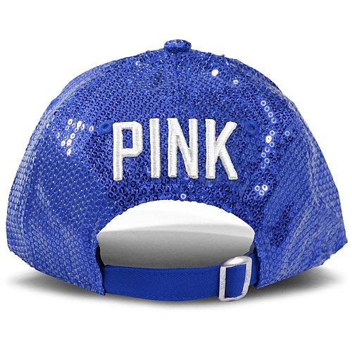 Victoria S Secret Pink Bling Mlb La Dodgers Los Angeles