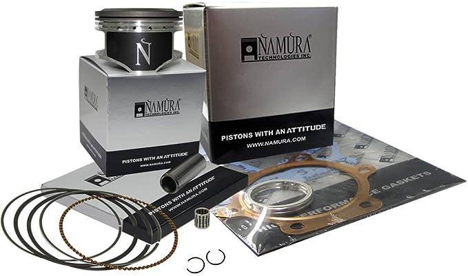 Namura NX-20060-C 42.97mm Piston Kit