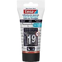 TESA 77937-00001-00 77937-00001-00-Smart Mounting System Permanente SMS Adhesivo