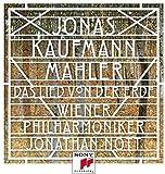 Music : Mahler: Das Lied Von Der Erde