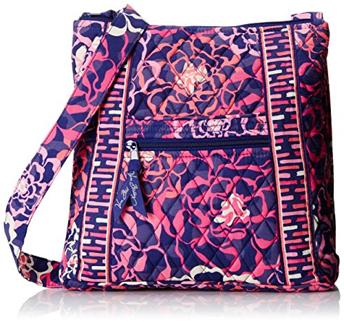 vera-bradley-hipster-cross-body-bag-katalina-pink-one-size