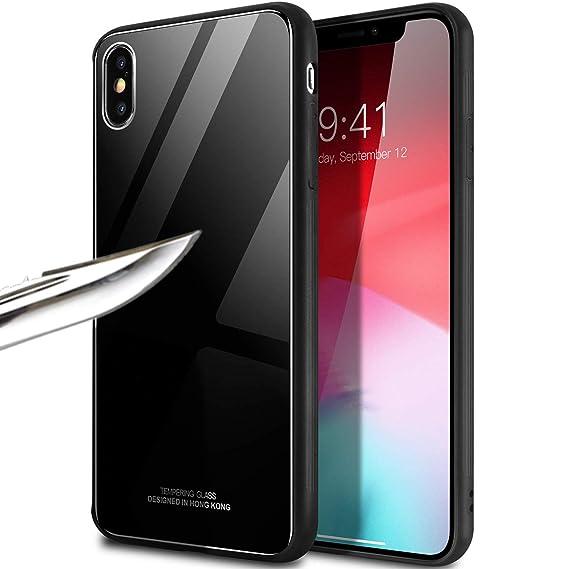 iphone xs case 9h