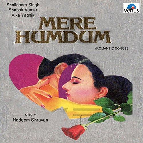 Humdum Part 2 Movie Free Download