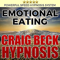 Emotional Eating: Craig Beck Hypnosis