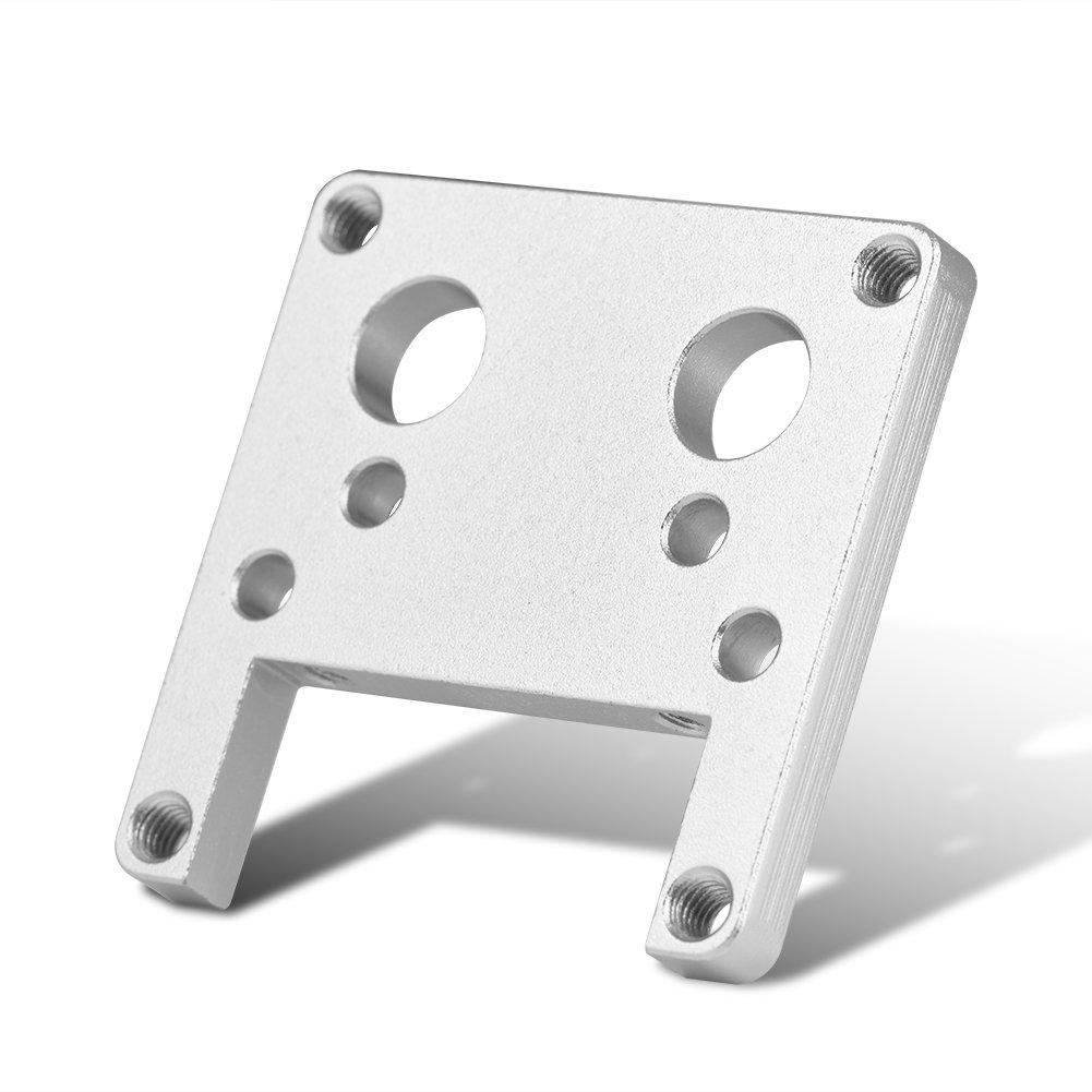 MSV 140716 WC-Sitz aus Polypropylenharz Weiß 37x46x2cm