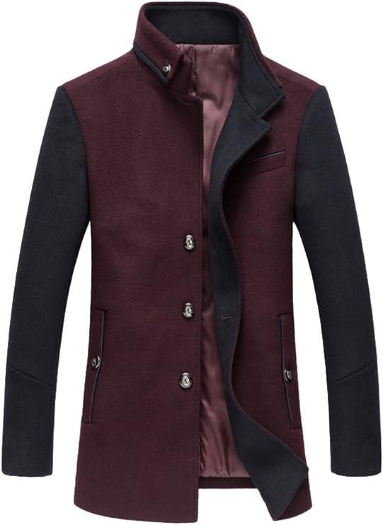 yibiyuan Men Digital Printing Casual Short Sleeve Button Turn Down Collar Dress Shirt