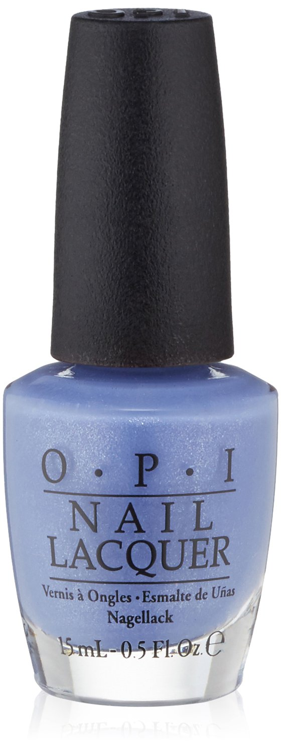 Amazon.com : OPI NLV37 Venice the Party? .5 0z : Beauty