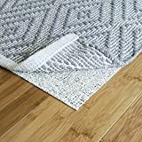 Rug Pad USA, Nature's Grip, Eco-Friendly Jute