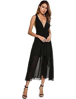 36658554ccdf Meharbour Maxi Dress wrap Petite Maxi Dress for Women Petite Maxi Dress for  Women Pink Dresses