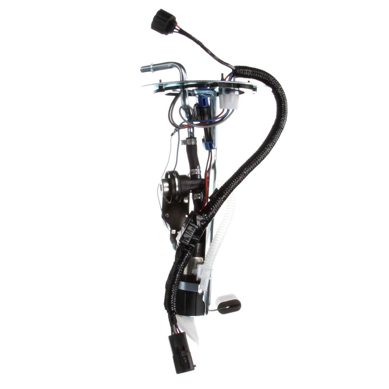 Delphi HP10138 Fuel Pump Hanger Assembly