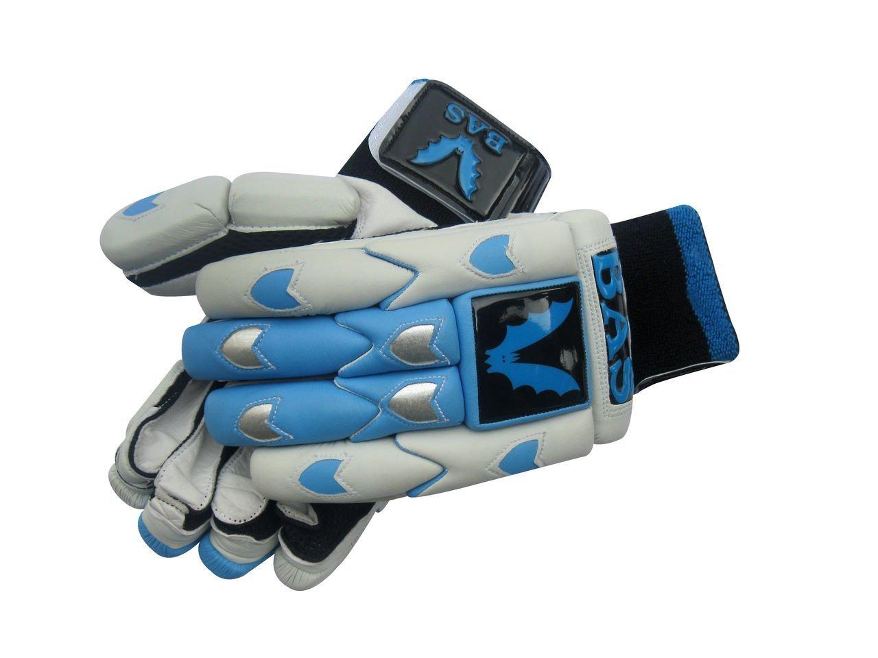 Centurionバッティング手袋、Fullサイズ B00NTI7JHM
