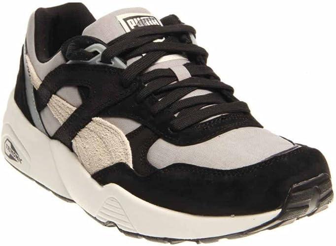 zapatillas puma r698