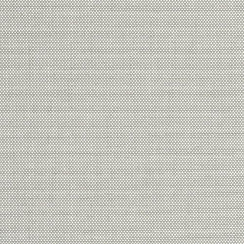 - Sunbrella Sailcloth Seagull #32000-0023 Indoor / Outdoor Upholstery Fabric