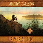 River's End: The Inn at Shining Waters Series, Book 3 | Melody Carlson