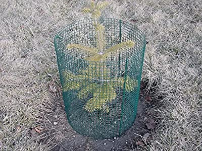 Crafted Products 311 Plant Fence Pro Kit