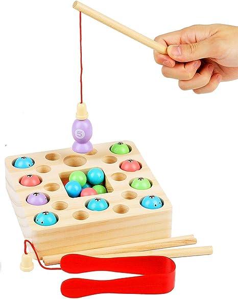 Angel Spielzeug Fã R Kinder
