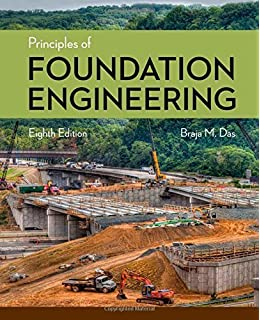 Principles of foundation engineering si edition mindtap course by braja m das principles of foundation engineering 8th eighth edition hardcover fandeluxe Image collections
