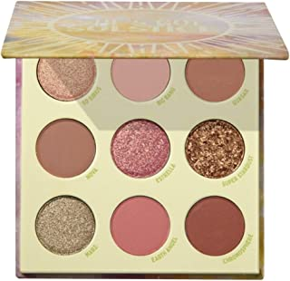 product image for Colourpop She's Got Solstice Eyeshadow Palette