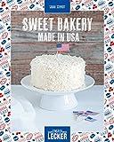 Einfach lecker: Sweet Bakery - Made in USA