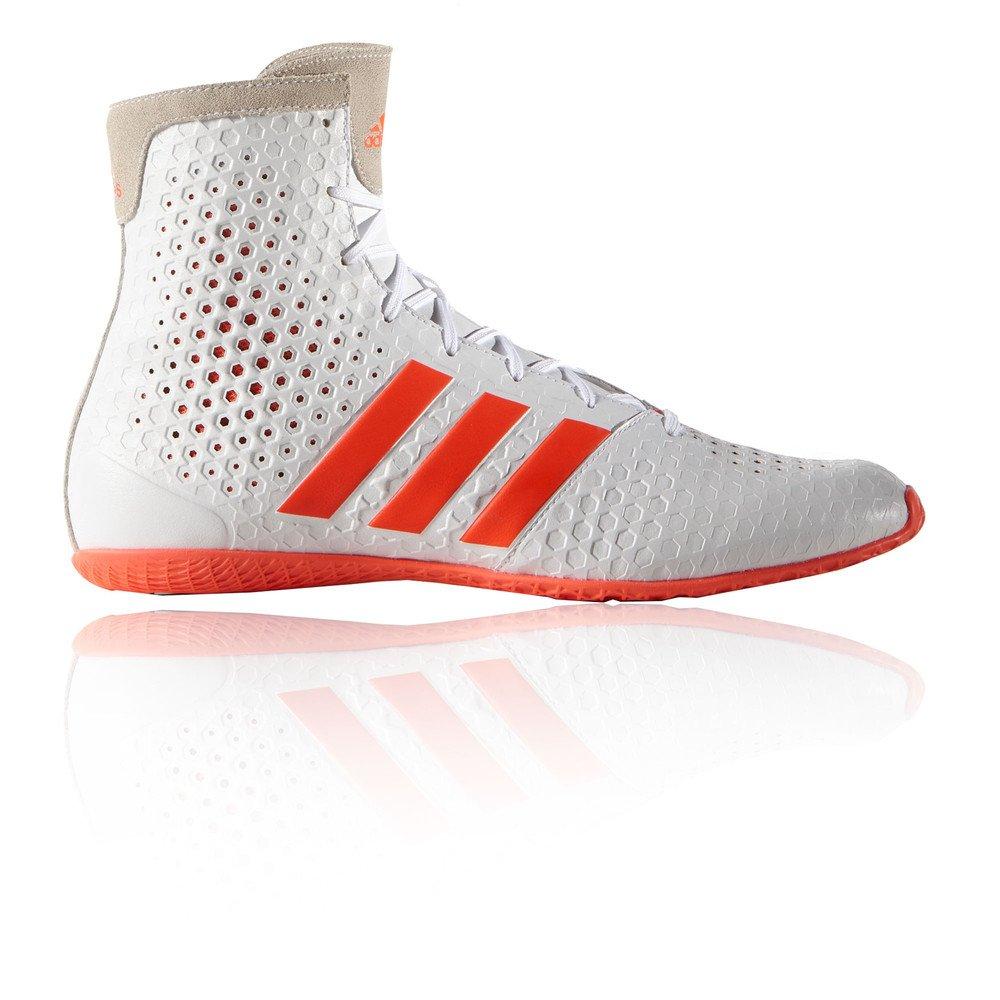 adidas KO Legend 16.1 Schuh  46 EU|White