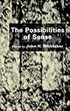 The Possibilities of Sense: Essays in Honour of D.Z. Phillips