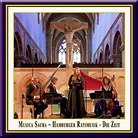 Dorothee Mields: Monteverdi: La dolce vita - Music on ...
