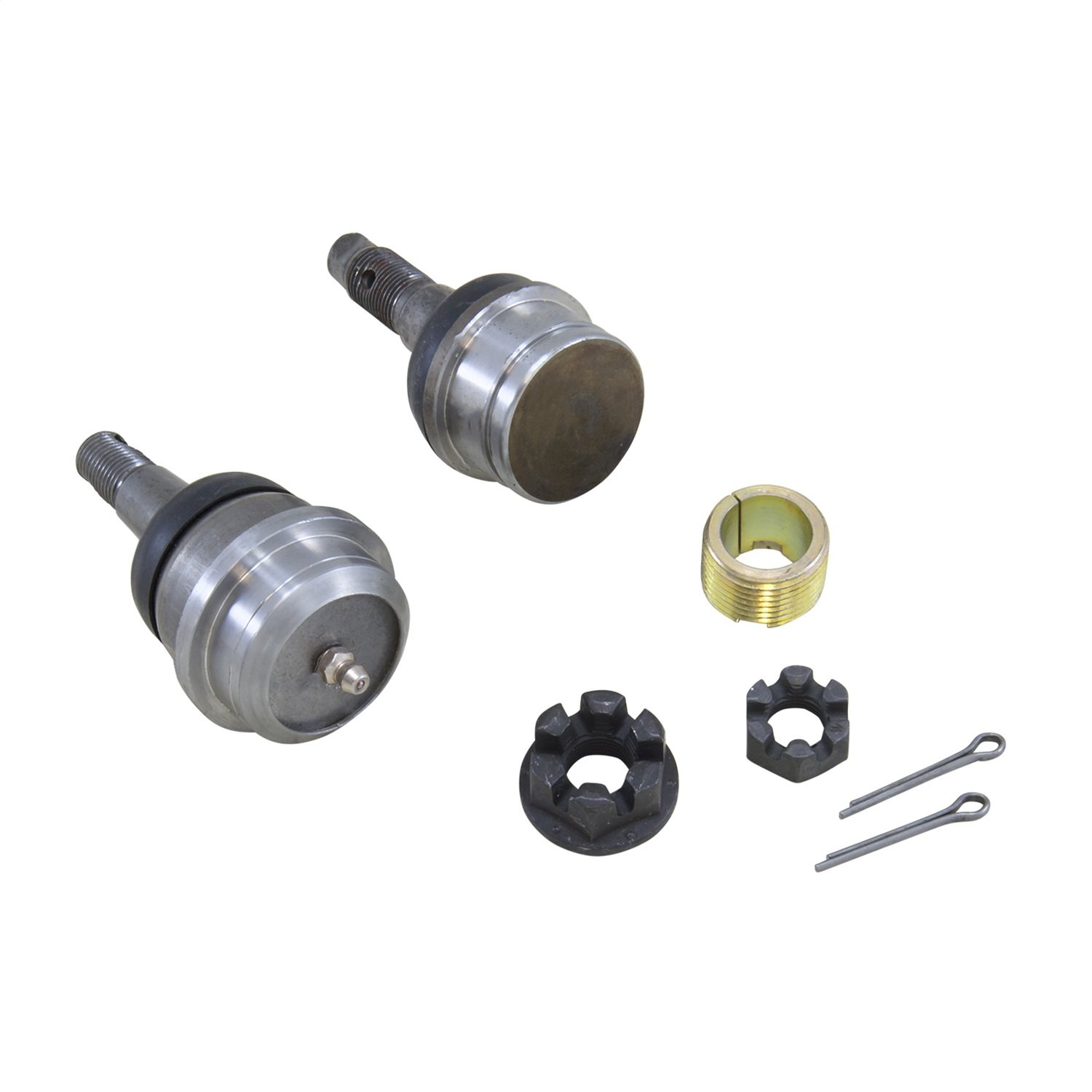 Yukon Gear & Axle (YSPBJ-015) Ball Joint Kit for Dana Super 30 Differential