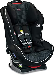 product image for Britax Emblem 3 Stage Convertible Car Seat - Rear & Forward Facing | 5 to 65 Pounds - 2 Layer Impact Protection, Dash