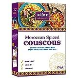 Al'Fez - Moroccan Spiced Couscous - 200g