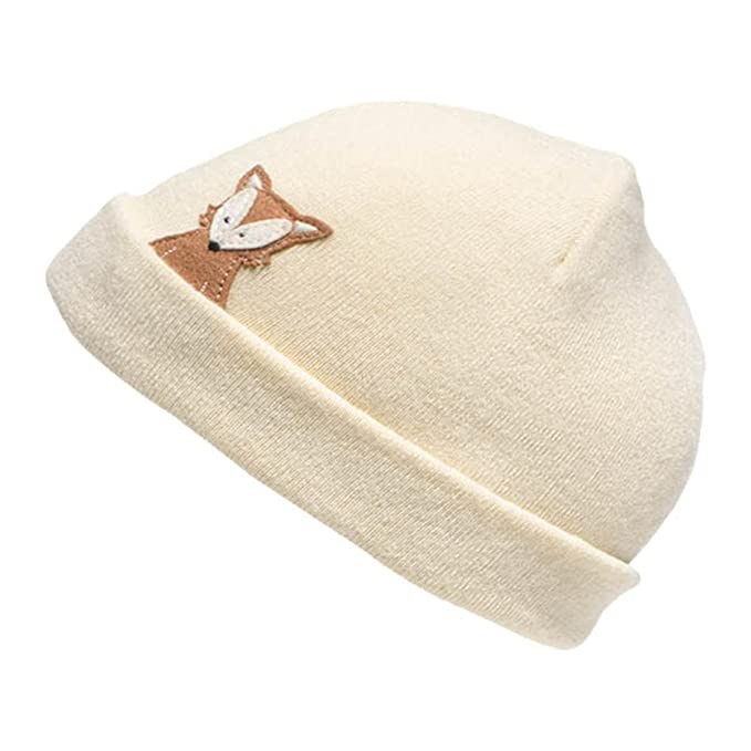 f37637a86 Amazon.com: The North Face Baby Friendly Faces Beanie Vintage White ...