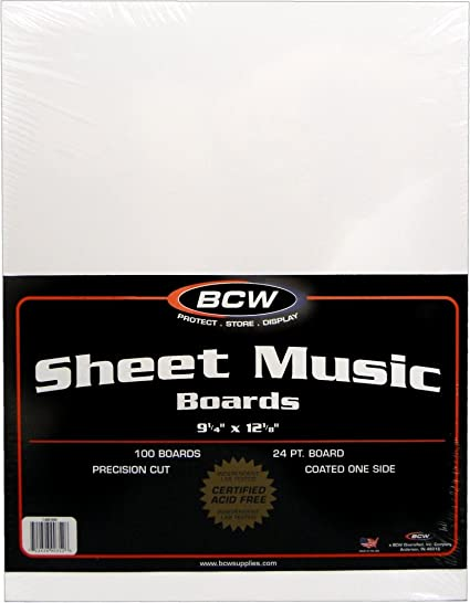 20 BCW RESEALABLE THICK CURRENT COMIC BOOK SOFT POLY ACID FREE BAG HOLDERS