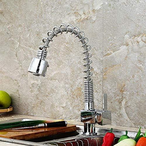 DXX-HR バスルームのシンクは、スロット付き浴室の洗面台のシンクホットコールドタップミキサー流域の真鍮シンクミキサータップ非震とう浴室蛇口のフル銅引き出し台所の蛇口をタップ