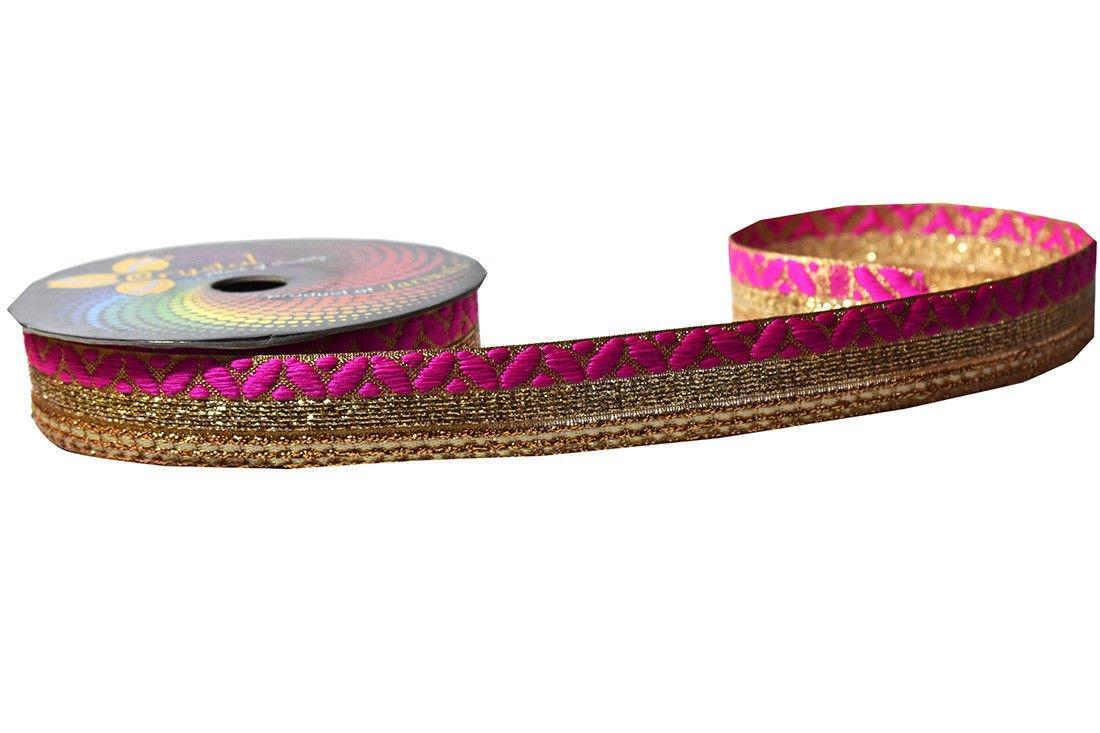 Pack de 2 barras de alambre para corbata MAX RB395/397 bobina ...