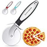 Pasta & Pizza Tools