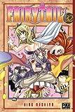 "Afficher ""Fairy Tail n° 32"""