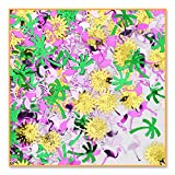 Tropical Breeze Confetti (Pack of 96)