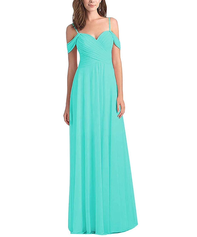 Tiffany Blue Wedding Dresses
