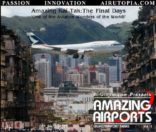 airutopia-hong-kong-kai-tak-airport-video-dvd-the-final-days-airport-airliner-plane-airplane-aircraf