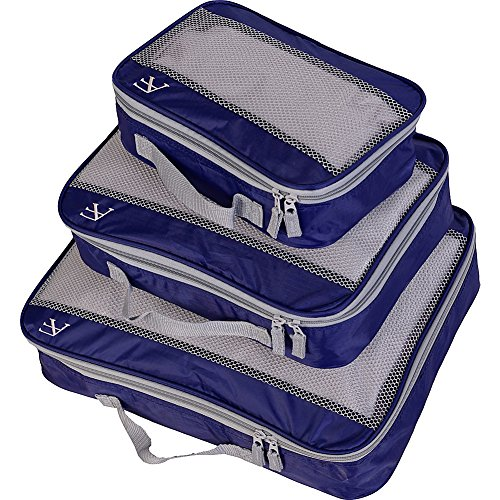 american-flyer-hot-perfect-packing-cube-3pc-set-navy