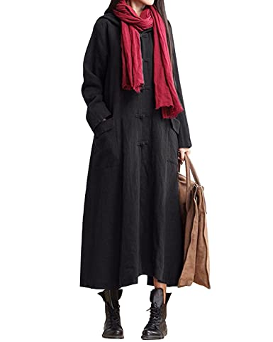 Abbigliamento Cappotto Amazon Basic it Donna Vestito Biubiu H1YRW