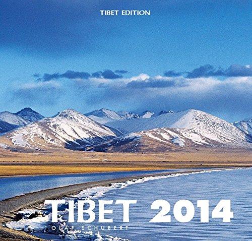 Tibet 2014