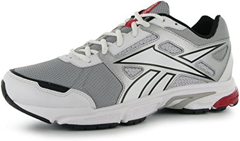 Reebok route Fury Chaussures de cours'à pied pour homme