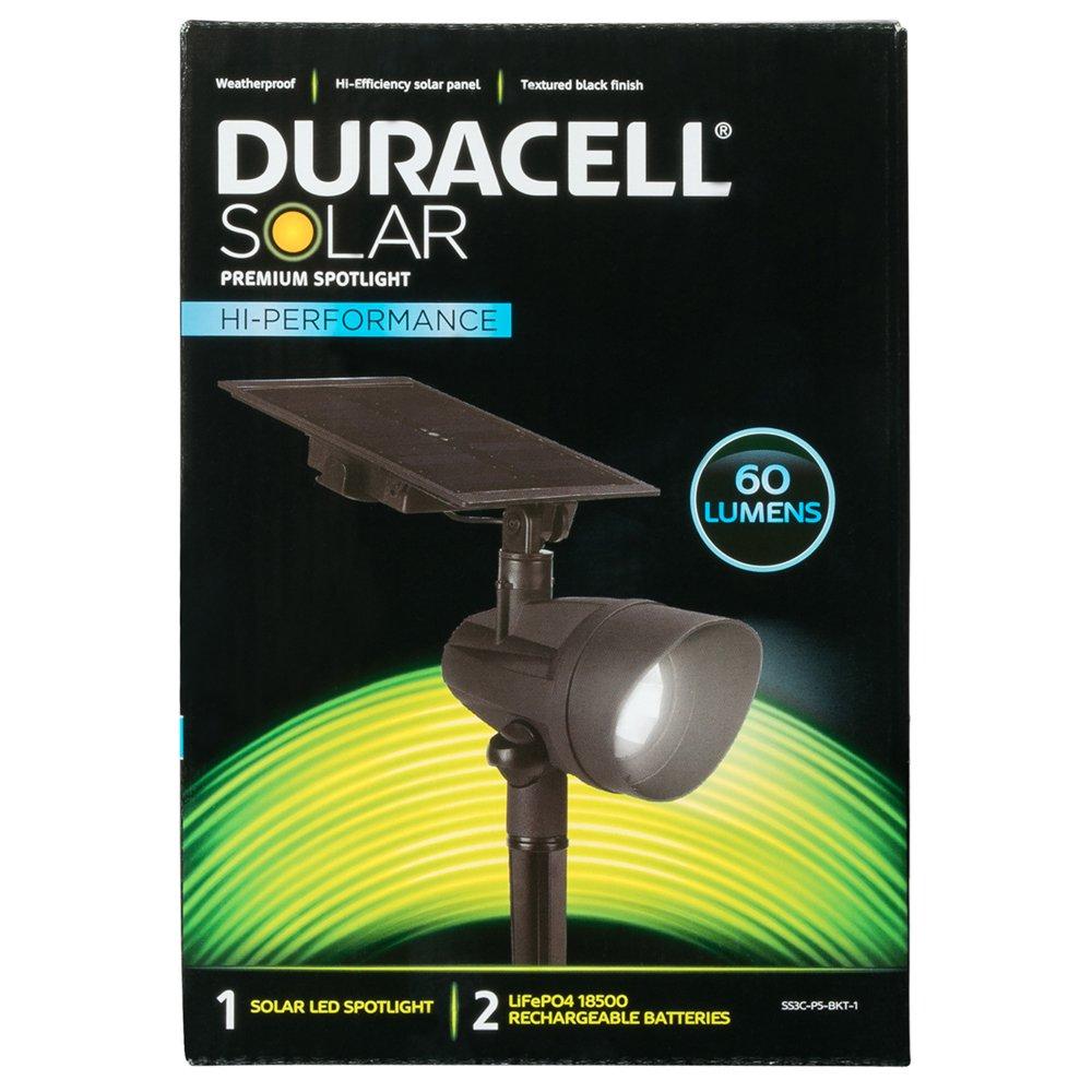 High output solar spot light - Amazon Com Solar Premium Spotlight Hi Performance Lumen Output Brightness Selector Sunpower Solar Panels Outdoor Lighting Decorative Pathway Light